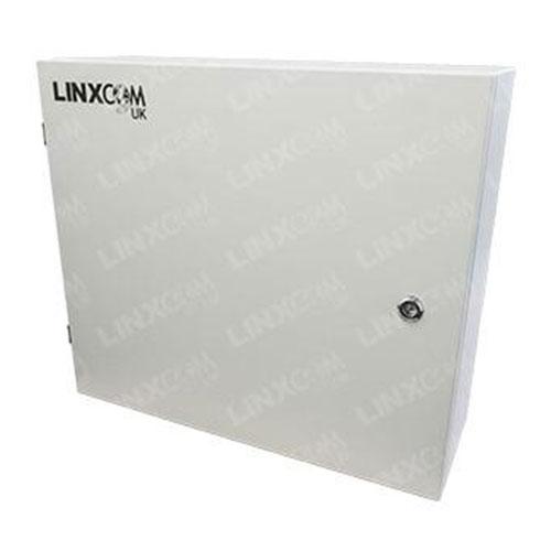 Indoor Single Door Wall Box