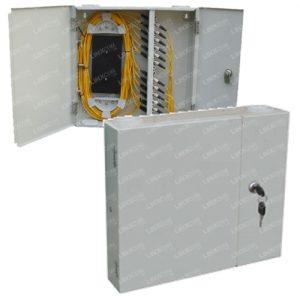 Linxcom indoor wall box 2