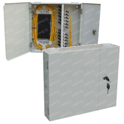 Linxcom indoor wall box 2