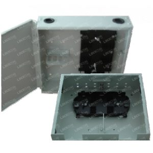 Linxcom indoor wall box 3