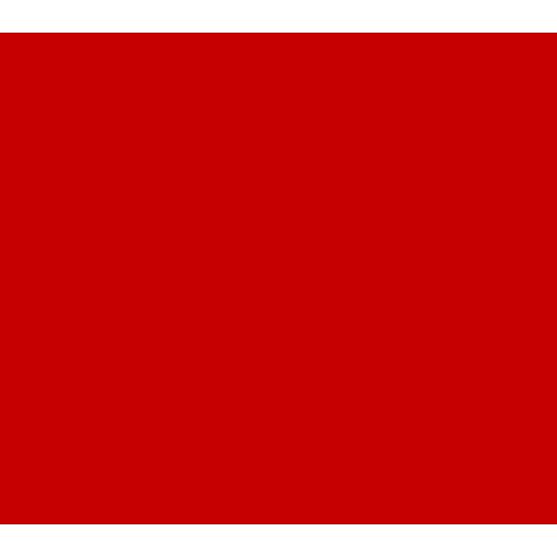 linxcom live chat icon