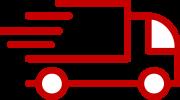 Return vehicle icon